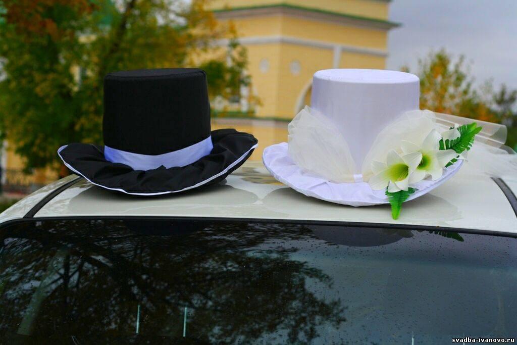 Поздравления с годовщиной свадьбы 1 год для дочери